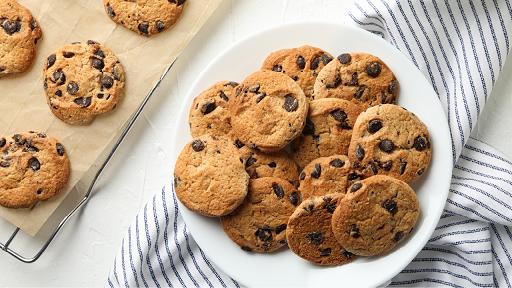 Thumbnail - kue kering (cookies).png