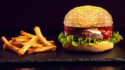 Thumbnail_Kelas Pelatihan Pengusaha Burger.png