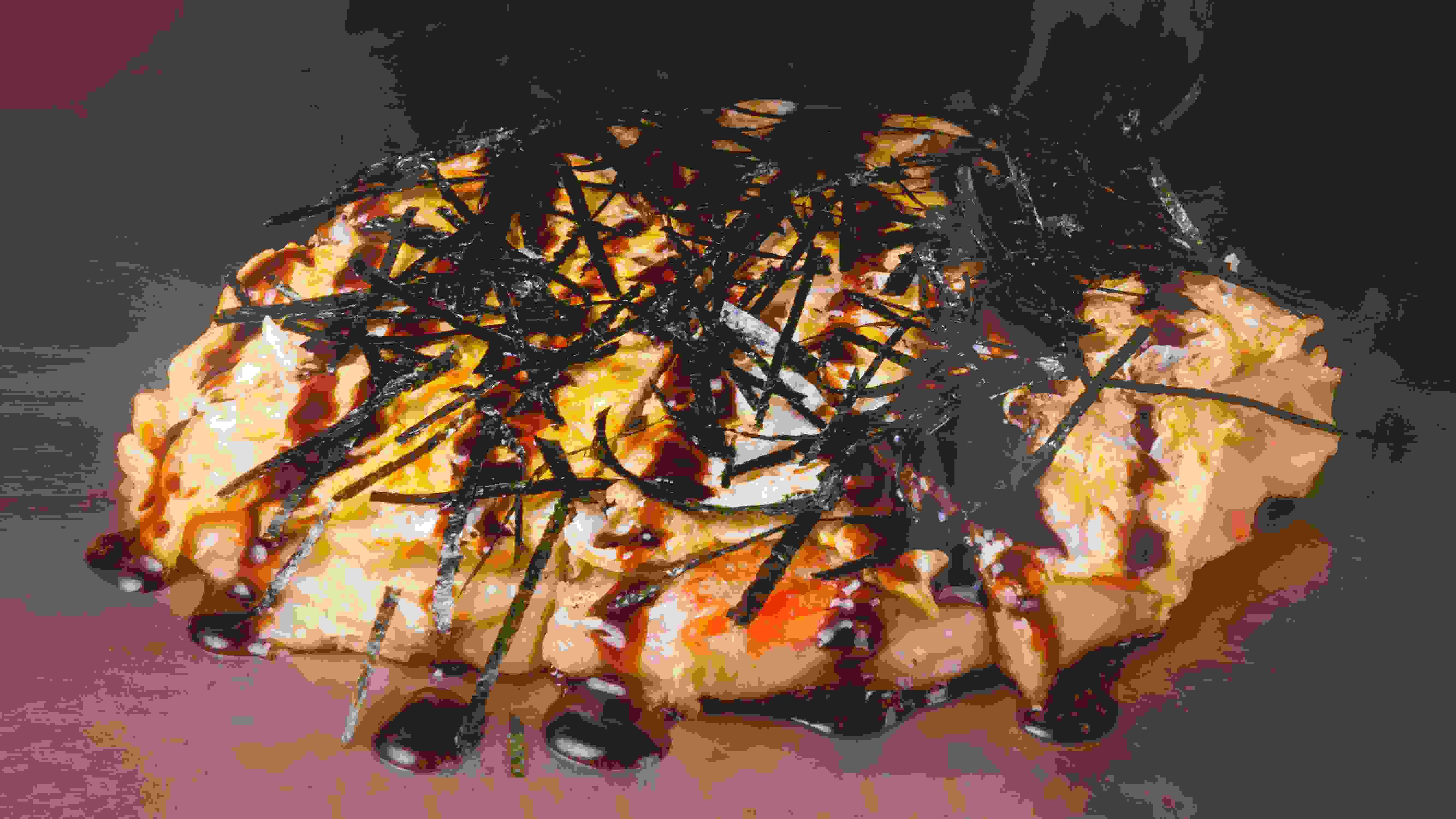 Bisnis Okonomiyaki_11zon.jpg