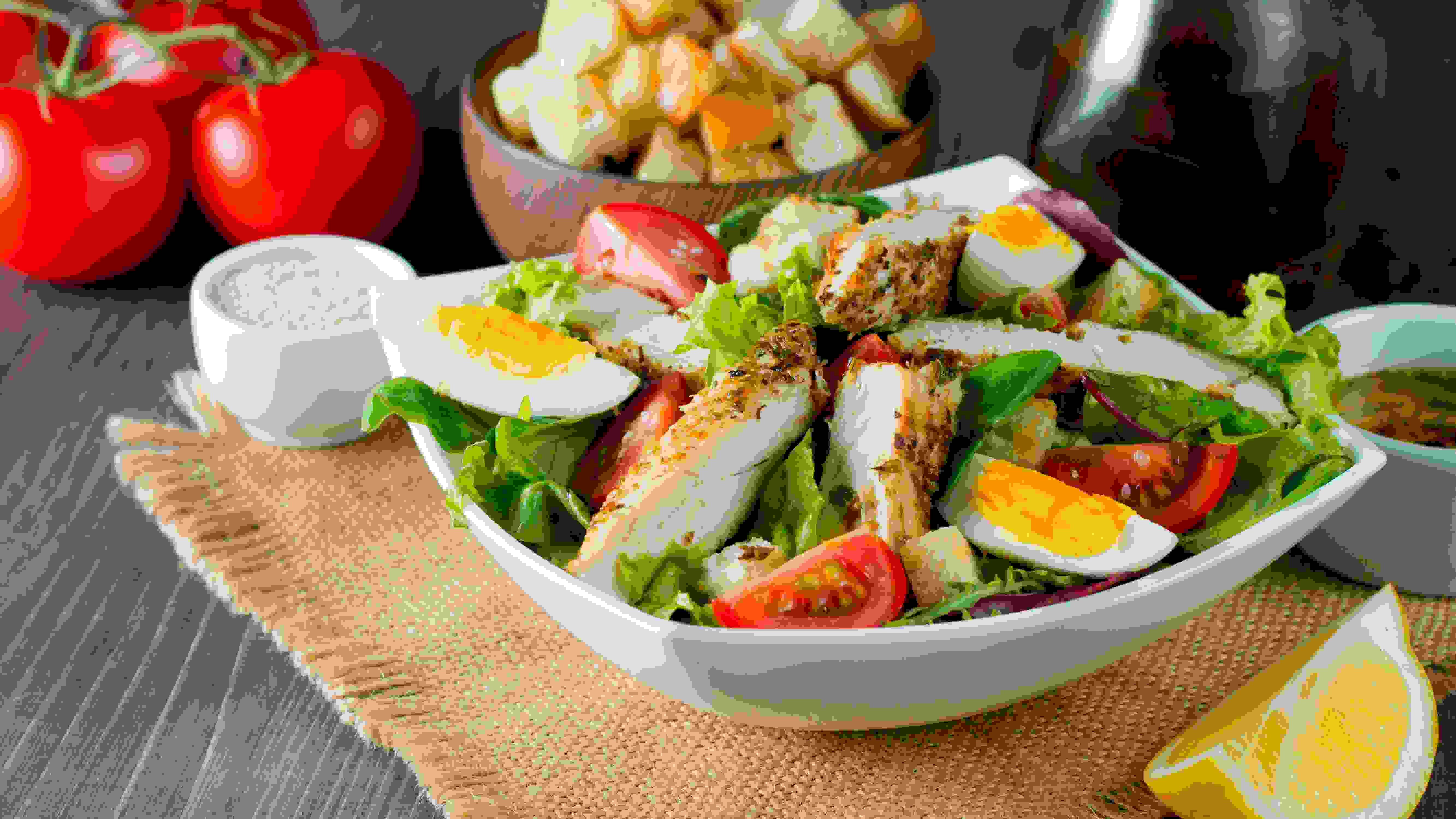Kelas salad segar dan sehat_11zon.jpg