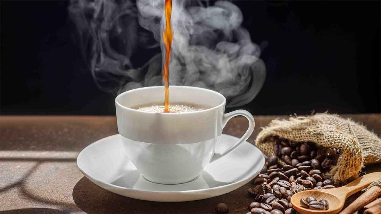 Kelas Coffee.jpg